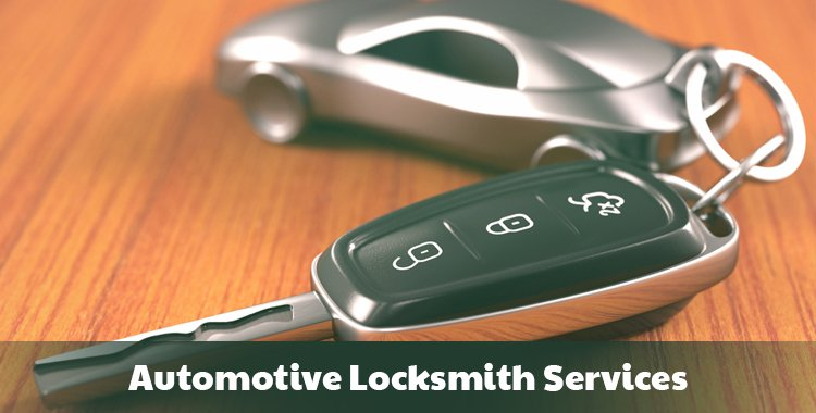 Locksmith Key Shop Columbia, MD 410-412-7466